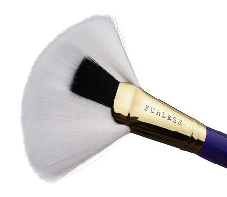 Must_Have_Fan_Brush__70582.1439545189.1280.1280.jpg