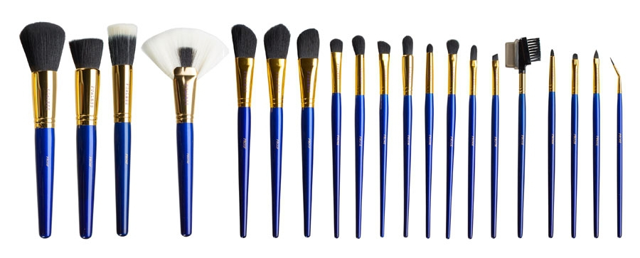must_have_pro_makeup_brushes__11482.1439545112.1280.1280.jpg
