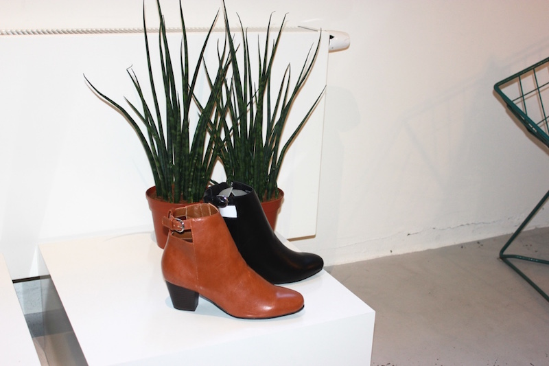 vegan-shoes-amsterdam-geitenwollenwinkel-fair-fashion-store-netherlands.jpg