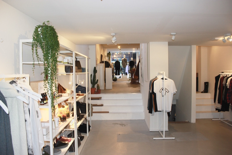 geitenwollenwinkel-green-fair-fashion-shop-amsterdam.jpg