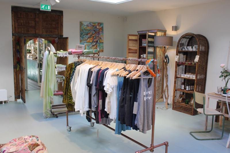 YAY-fair-eco-lifestyle-gift-store-amsterdam.jpg