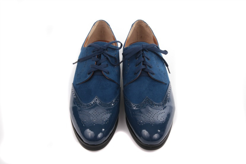 vegan mens shoes olsen haus.jpg