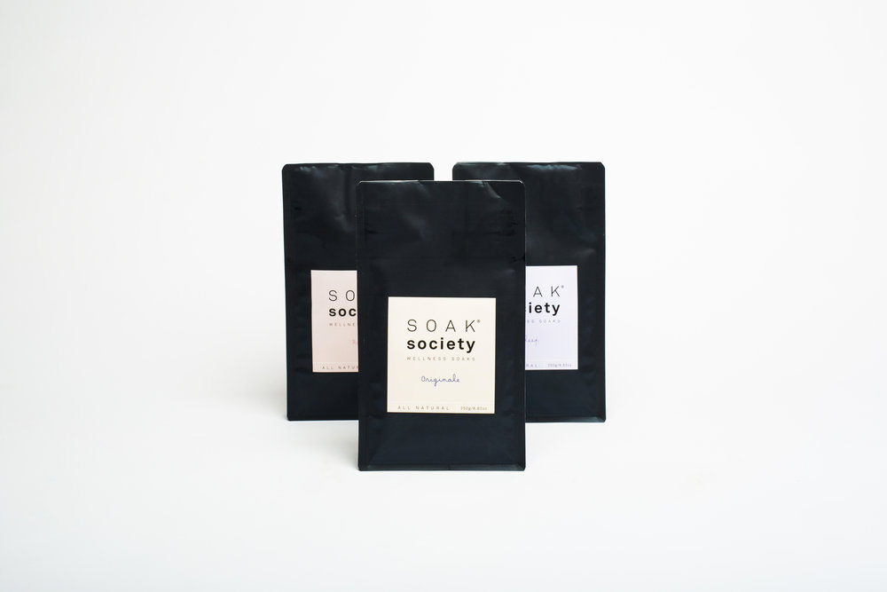 SoakSociety vegan bath salts made in australia.jpg