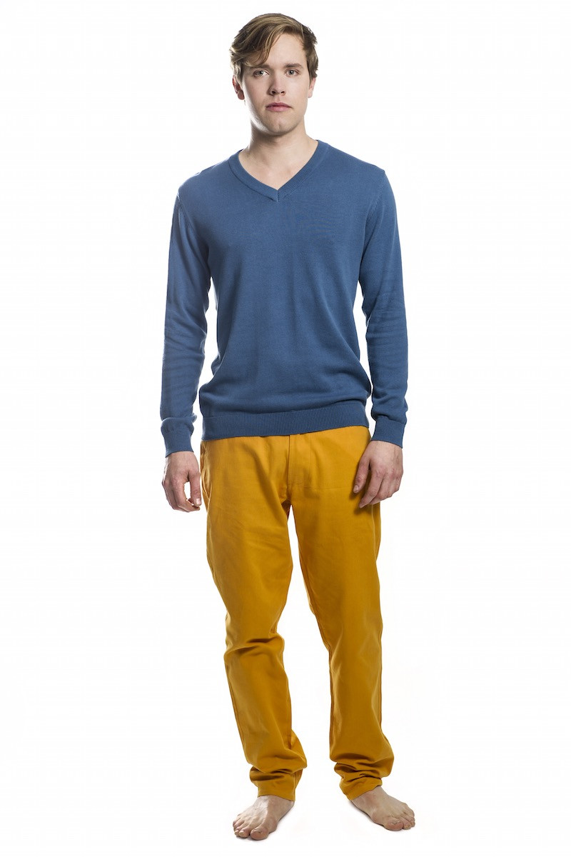 Bhumi_Organic_Cotton_-_Aqua_Blue.jpeg