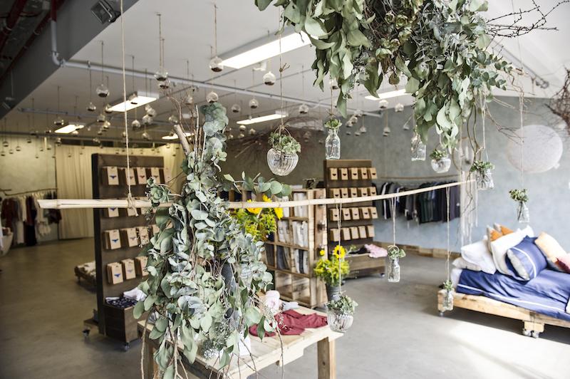 bhumi organic cotton store.jpg