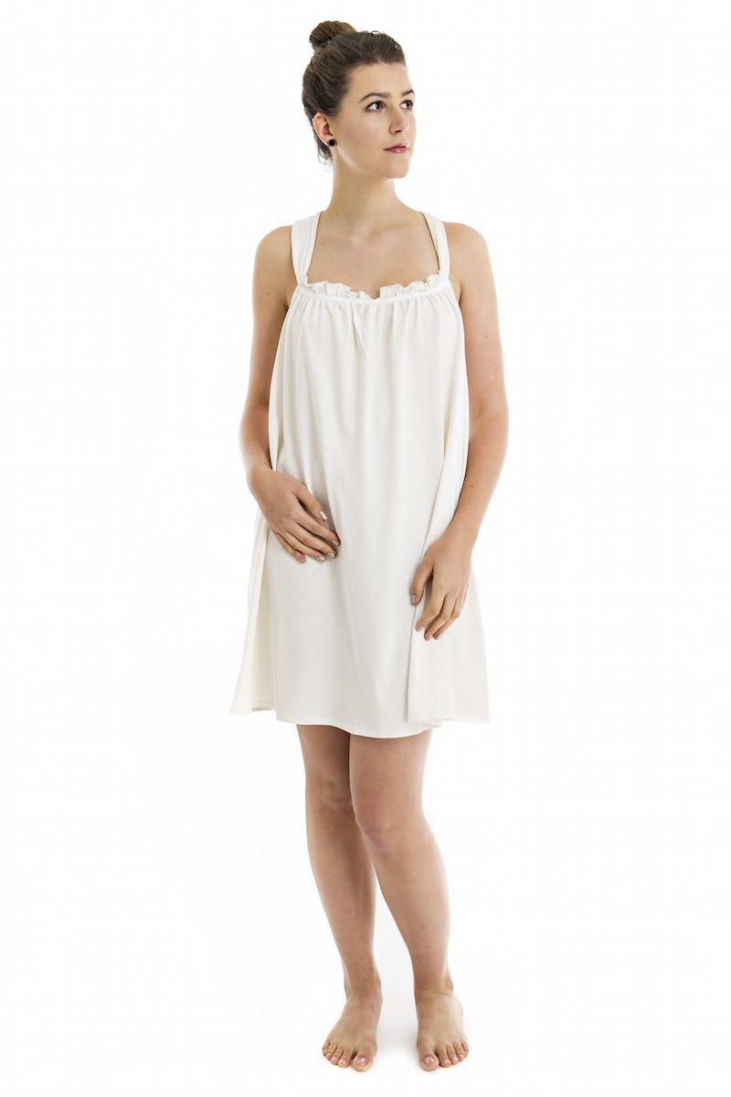 Bhumi_Organic_Cotton_-_Sleeveless_Nightie_White.jpeg