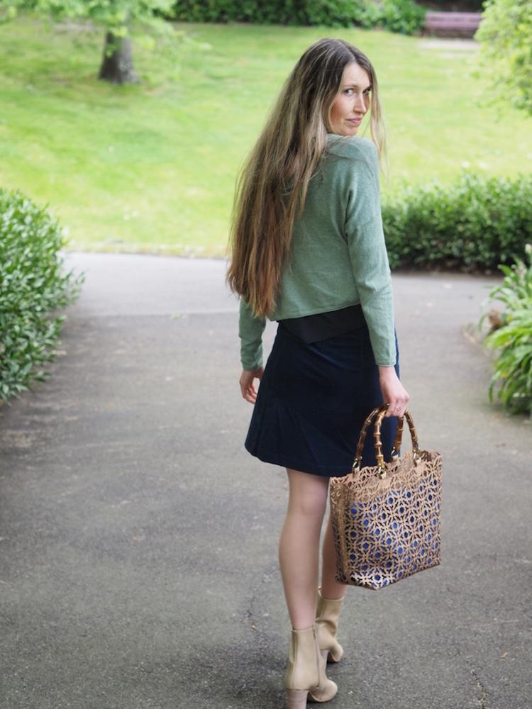 vegan-fair-eco-fashion-blog-melbourne-outfit.jpg