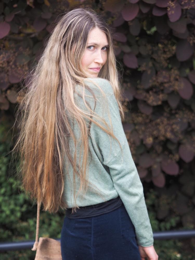 vegan-fair-fashion-blog-editorial-outfit-inspiration.jpg