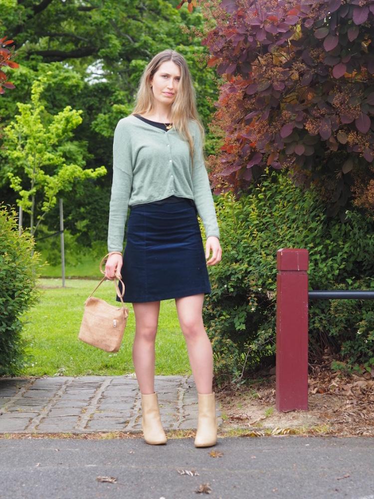 hemp-cardigan-organic-cotton-skirt-vegan-leather-boots.jpg