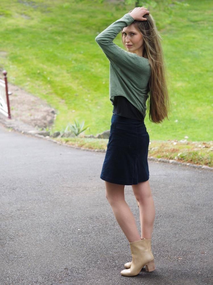 australian-vegan-fashion-blog-eco-friendly-outfit-organic-cotton-clothes.jpg