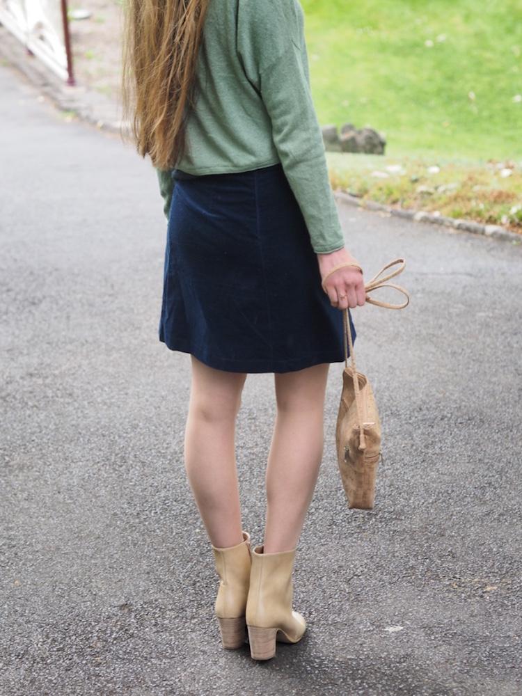 fair-fashion-blog-melbourne-australia-green-fashion-outfit.jpg