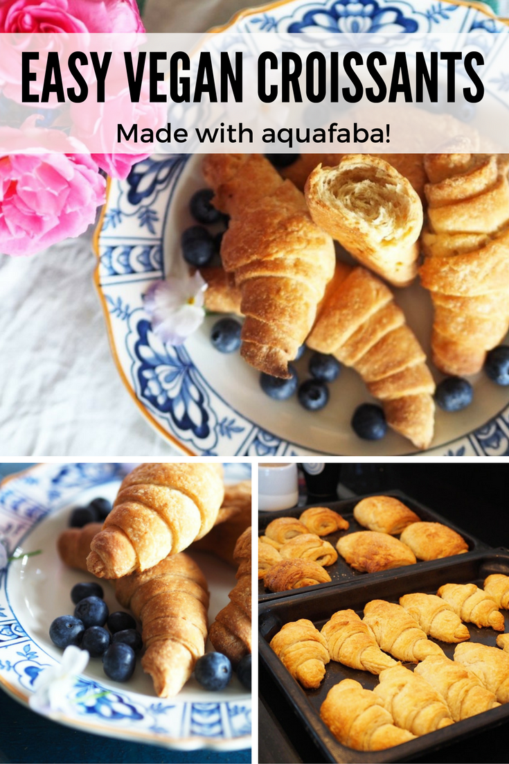 easy-vegan-aquafaba-croissants-recipe