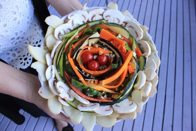veggie-spiral-vegan-tart-recipe.jpg