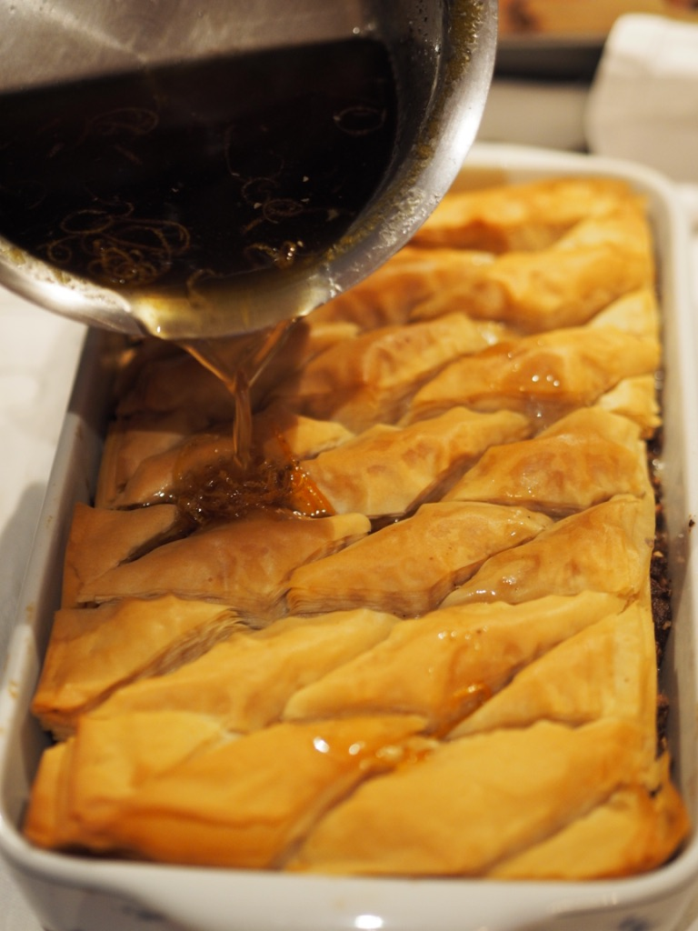 VEGAN RECIPE BAKLAVA SPICED CITRUS.jpg