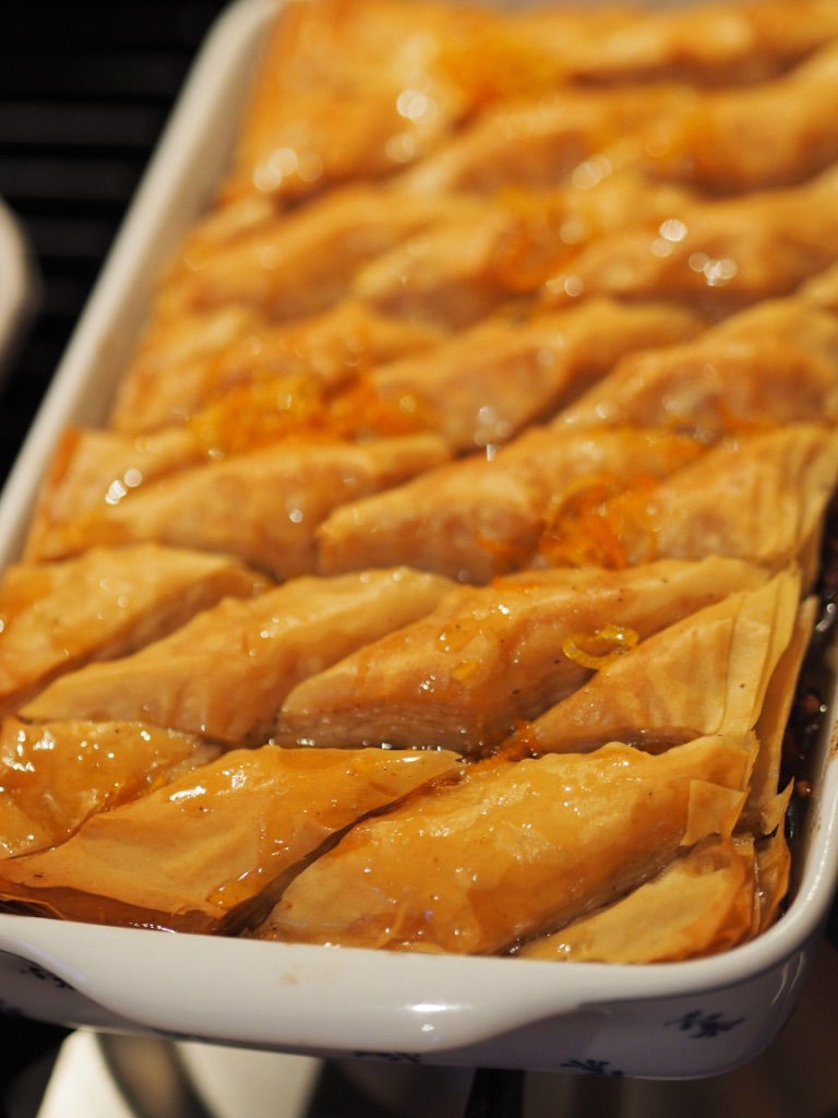 walnut almond vegan baklava.jpg