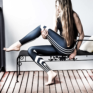 melbourneyoga PROTEA ETHICAL YOGA FASHION DISCOUNT CODE.jpg