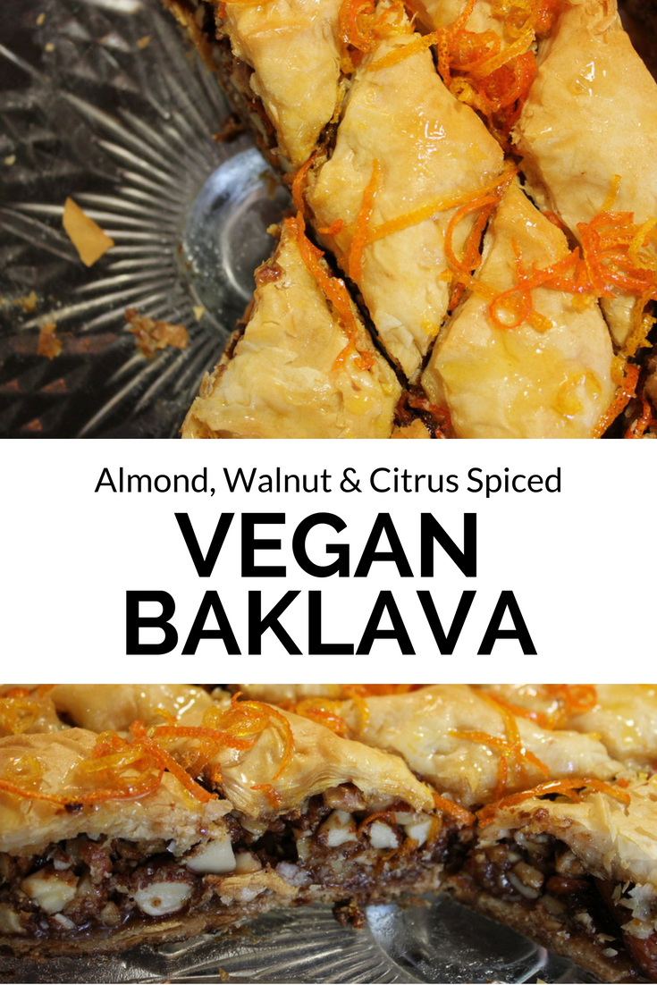 vegan-baklava-recipe.jpg