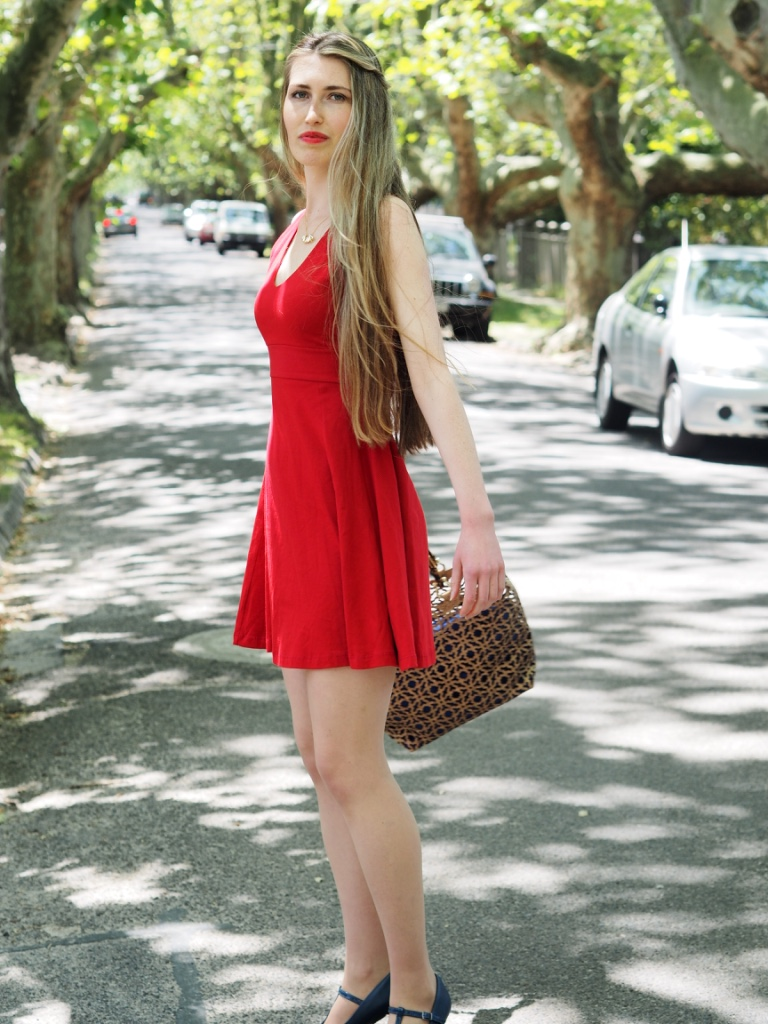 organic-cotton-ethical-red-dress-made-in-barcelona.jpg