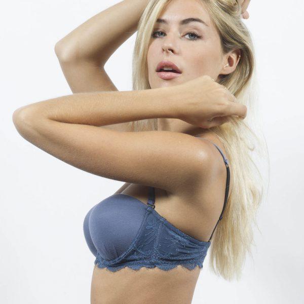 organic-underwear-10003-600x600.jpg