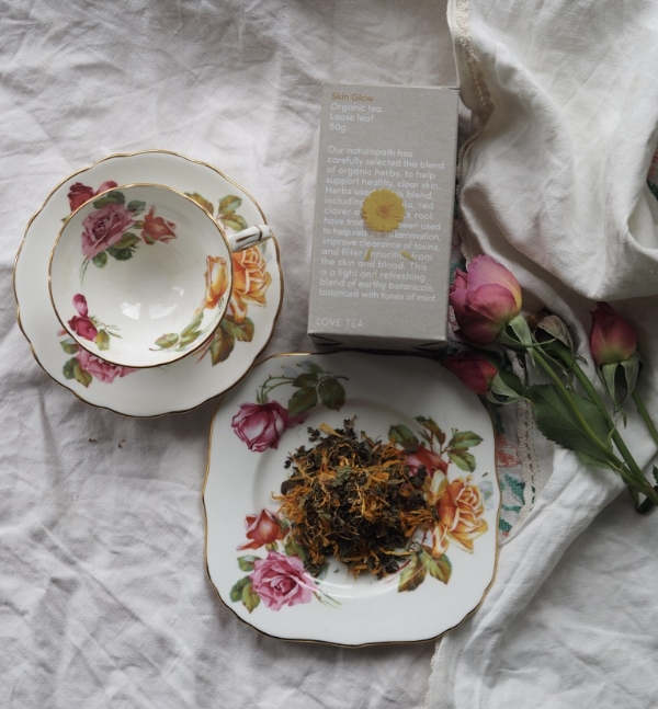 tea-ethical-vegan-christmas-gift-guide-last-minute.jpg