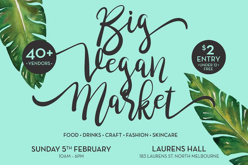 big-vegan-market-melbourne-event-february-2017-laurens-hall.jpg