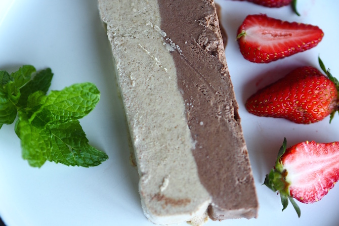healthy-easy-vegan-mocha-caramel-icecream-recipe-futurekingandqueen.jpg