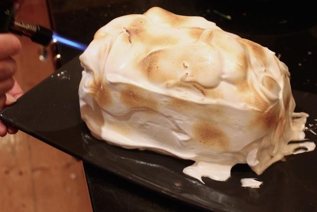 vegan-bombe-baked-alaska-recipe-chickpea-brine-aquafaba-meringue.jpg