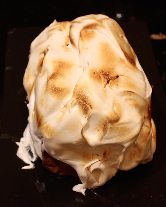 vegan-aquafaba-meringue-baked-bombe-alaska-recipe.jpg
