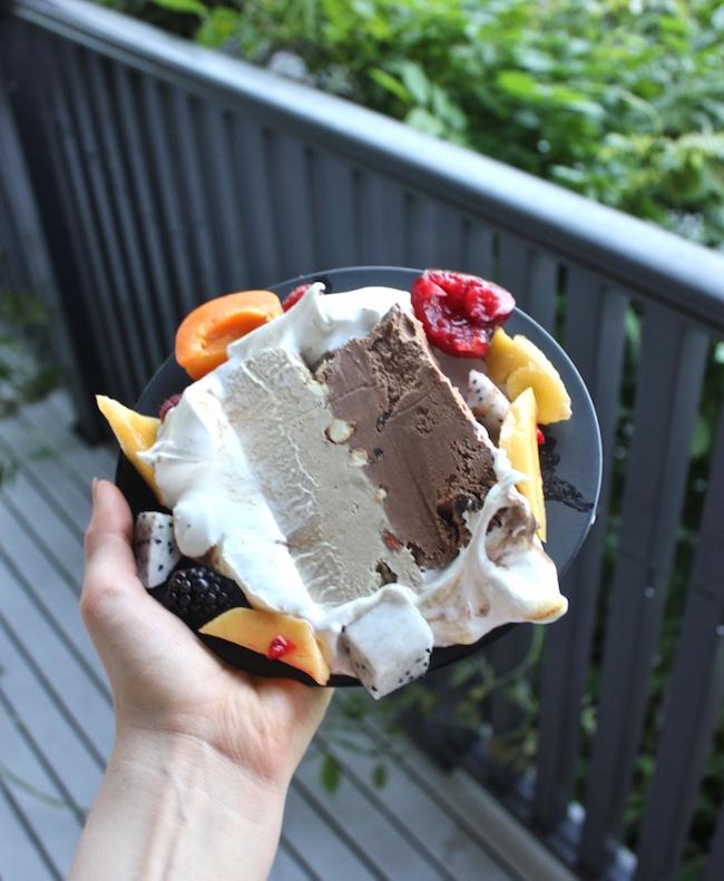 vegan-dairy-free-no-egg-aquafaba-meringue-baked-alaska-cake-recipe-futurekingandqueen.jpg