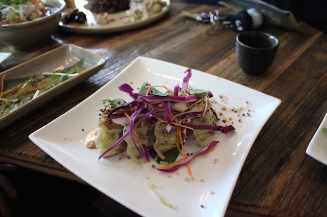 vegan-dumplings-melbourne-best-vegetarian-japanese-review.jpg