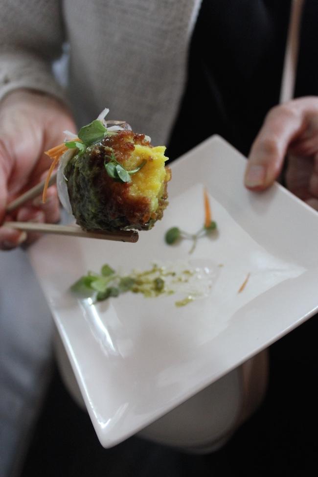 healthy-vegan-japanese-food-ramen-melbourne-neko-neko-fitzroy.jpg