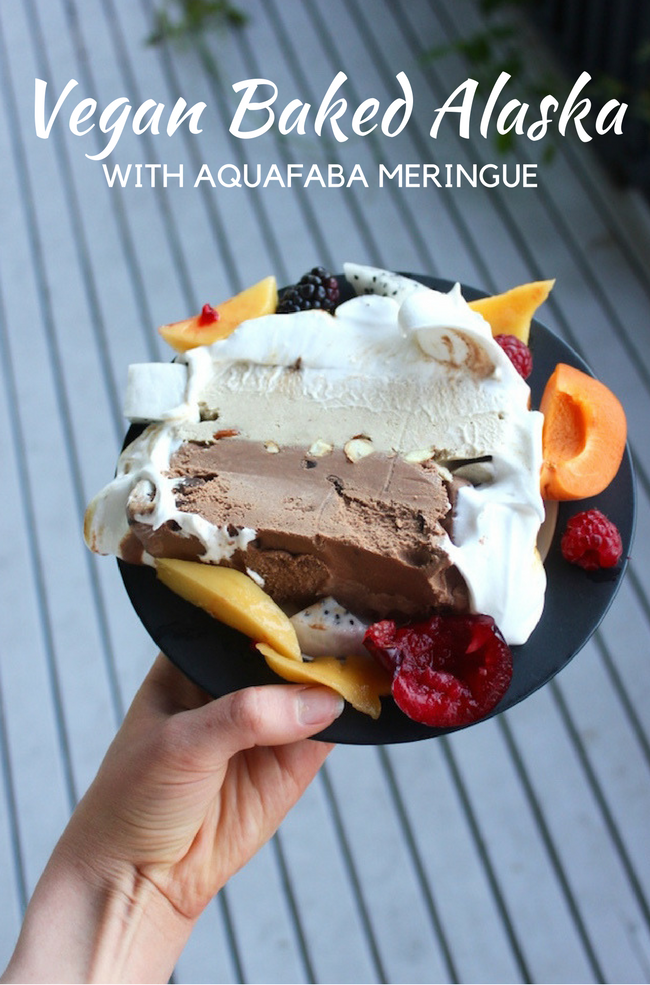 vegan-baked-alaska-recipe-dairy-free-icecream-aquafaba-meringue.jpg