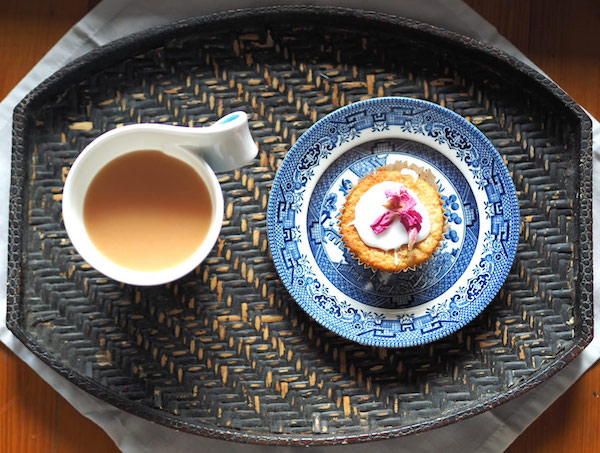 rosewater-vanilla-vegan-cupcakes-valentines-day-recipe.jpg