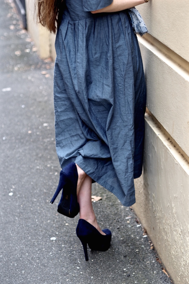 fair-trade-ethical-fashion-kowtow-new-zealand-outfit-ethical-eco-blogger.jpg