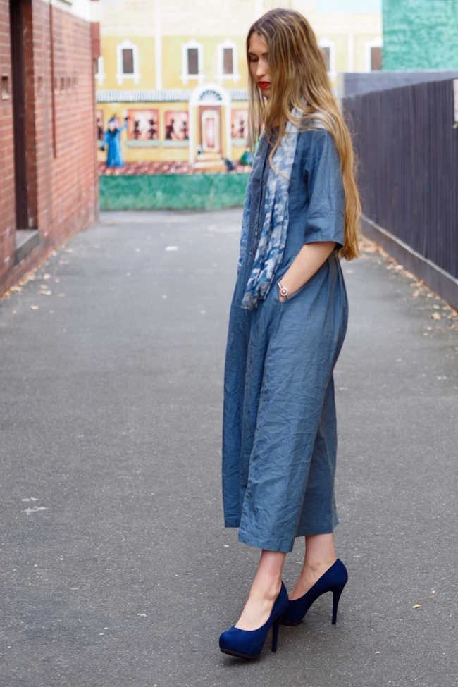 kowtow-ethical-fair-trade-clothing-organic-cotton-review.jpg