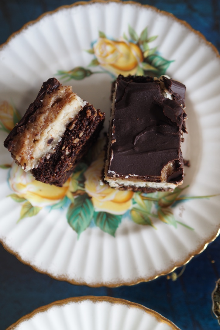 vegan-caramel-coconut-chocolate-slice-recipe-dairy-free.jpg