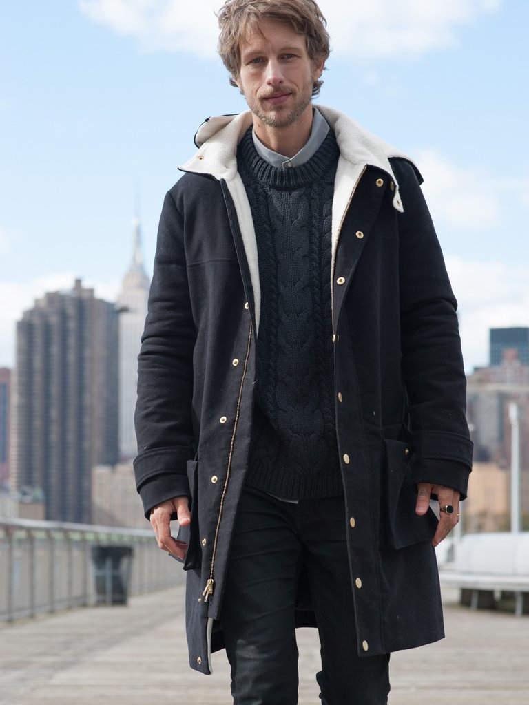 mens-vegan-ethical-winter-jacket-coat-made-in-usa.jpg