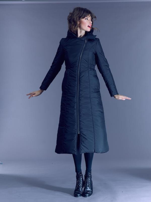 vaute-vegan-cruelty-free-ladies-winter-coat-made-usa.jpg