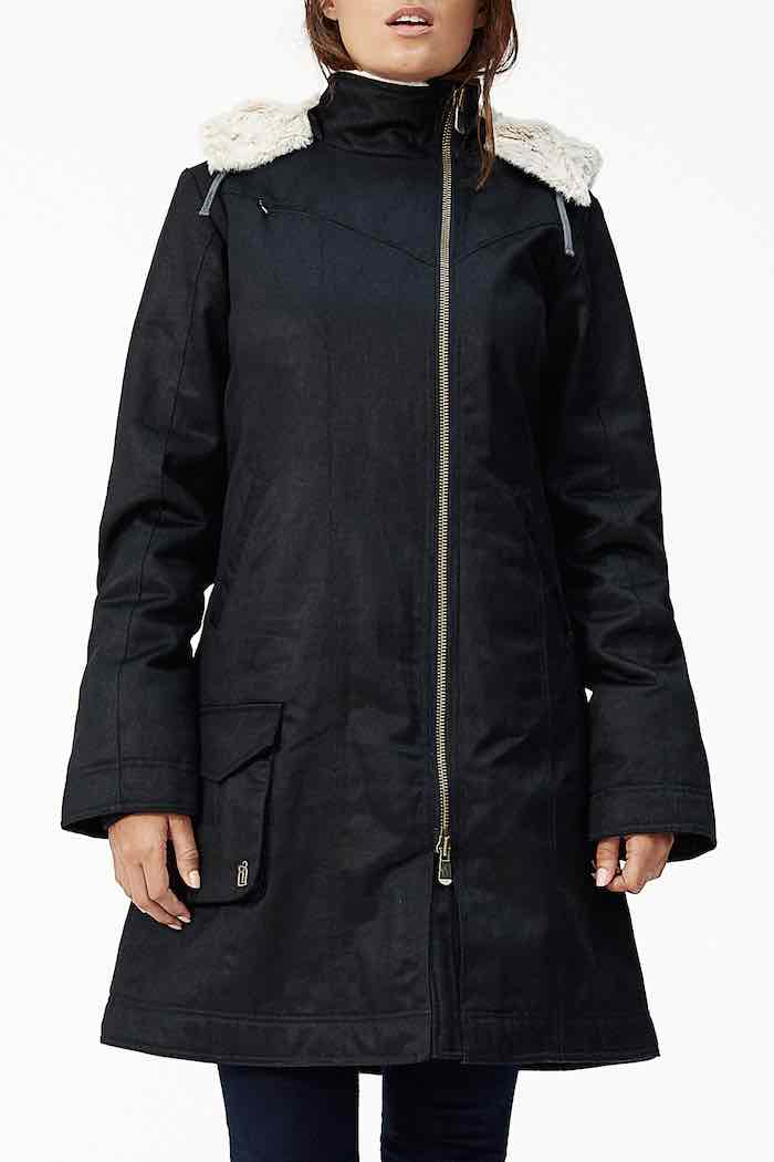 hoodlamb-vegan-winter-coat-organic-cotton-hemp-recycled-cruelty-free-jacket-brand.jpg