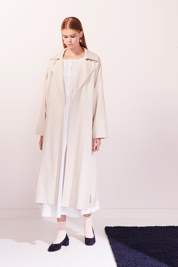 kowtow-eco-friendly-ethically-made-vegan-winter-organic-cotton-coat.jpg