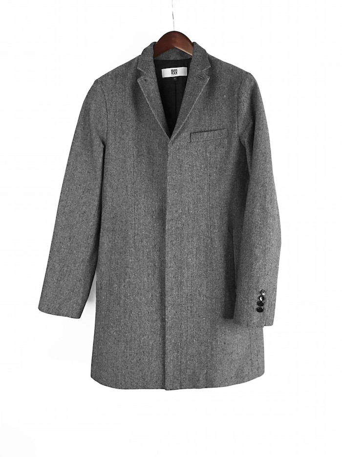 vegan-grey-tweed-coat-eco-sustainable-ethical-fair-cruelty-free-winter-jacket.jpg