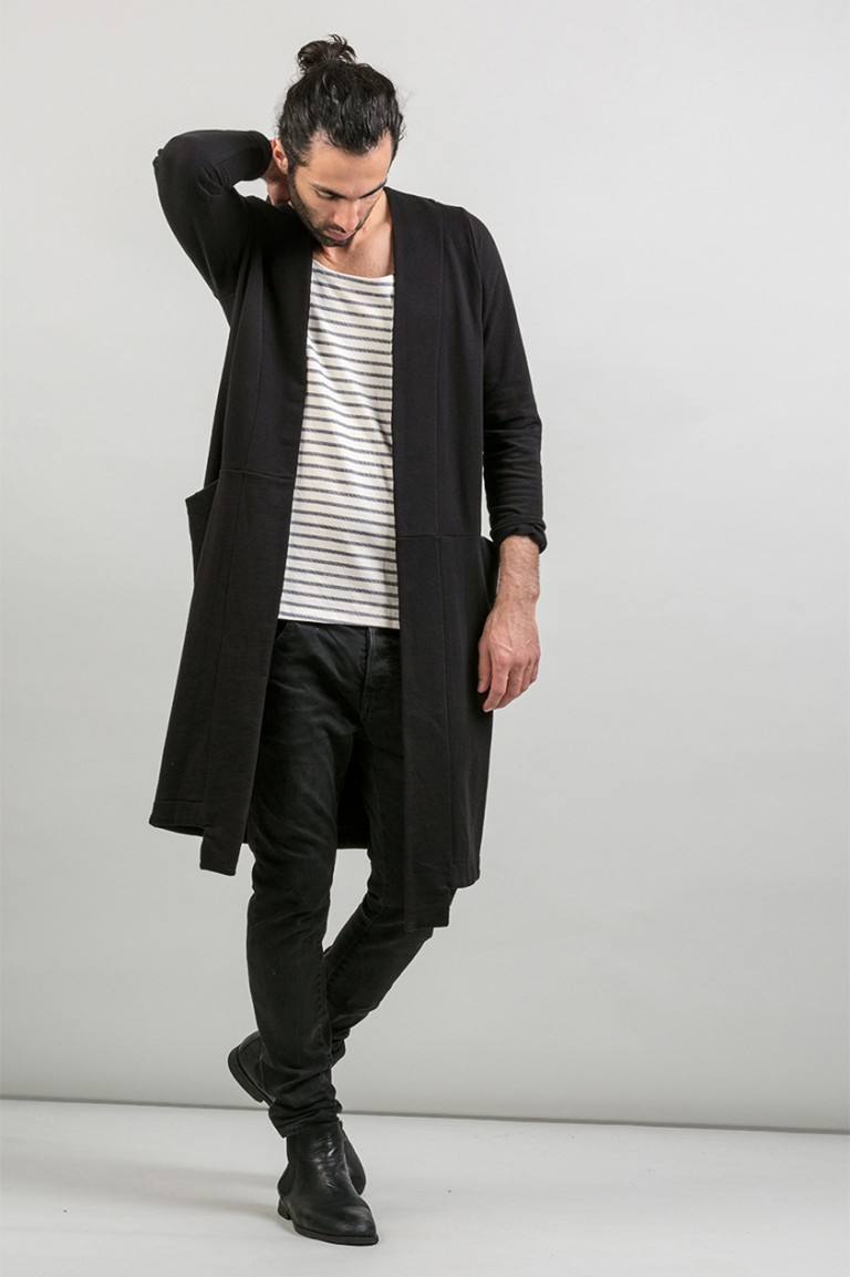 lov-joi-organic-cotton-mens-eco-sustainable-ethical-fashion-winter-coat.jpg