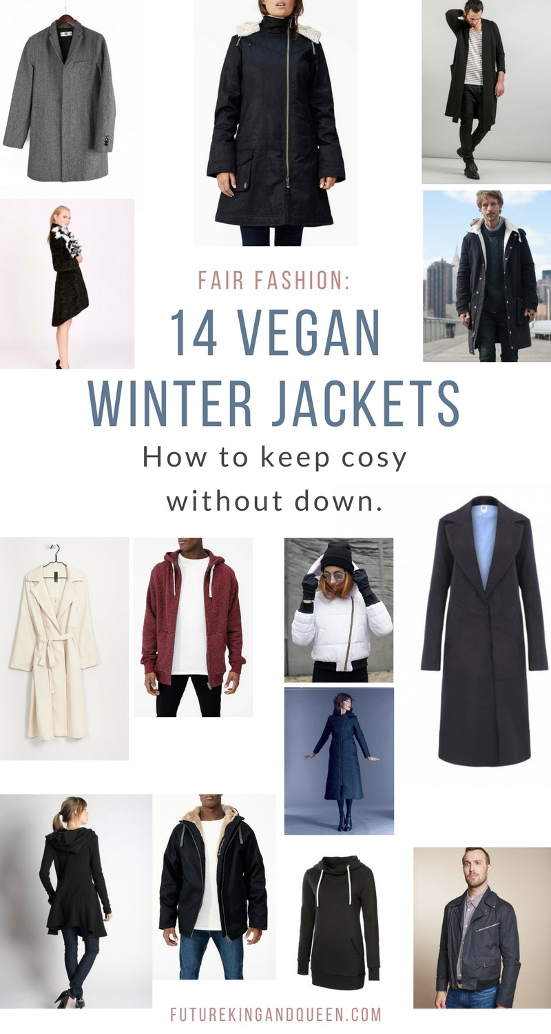best-vegan-winter-jackets-coats-brands-made-ethically-eco-friendly-materials.jpg