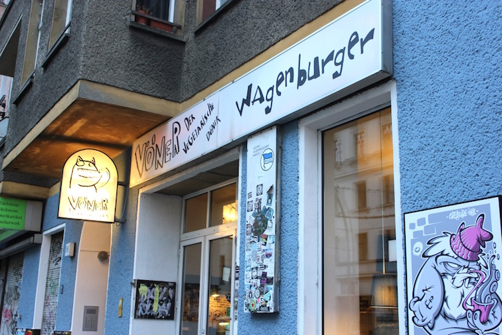 voner-vegan-vegetarian-food-berlin.jpg