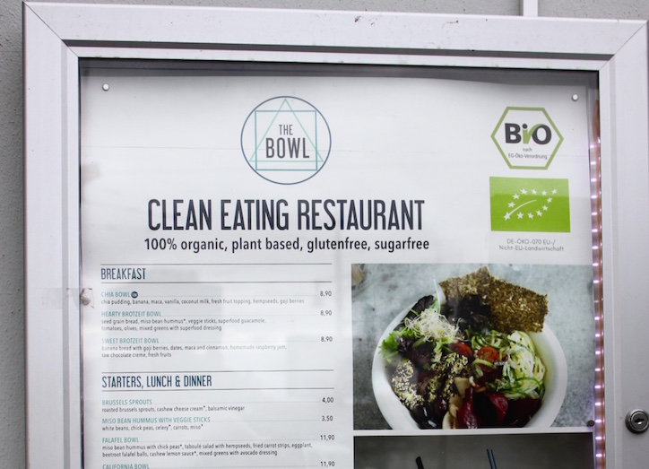 vegan-healthy-food-berlin-the-bowl-friedrichshain.jpg