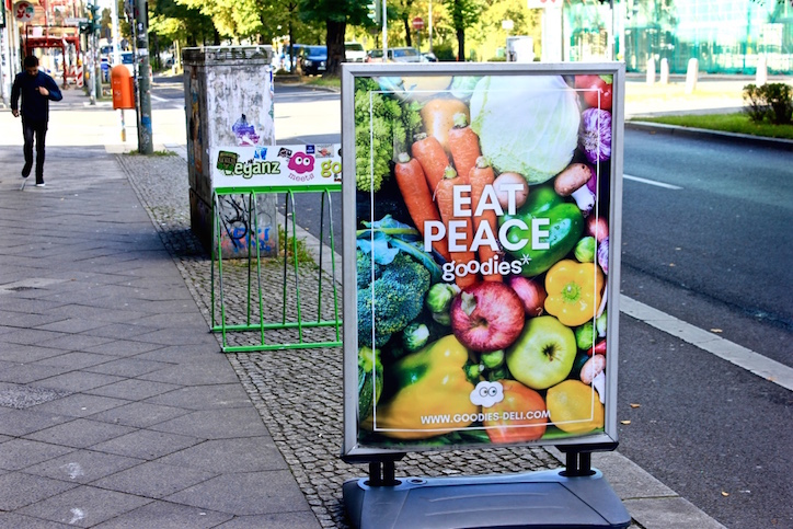 goodies-vegan-food-to-eat-in-berlin-germany.jpg
