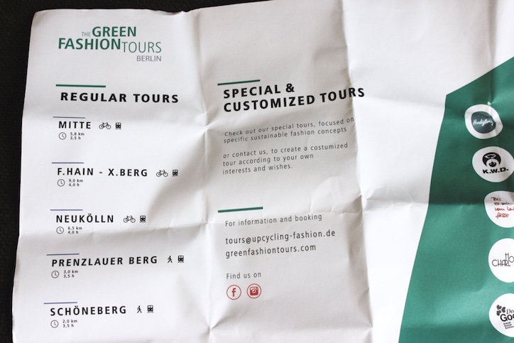 green-fashion-tour-berlin-review-ethical-clothing-stores-guide.jpg