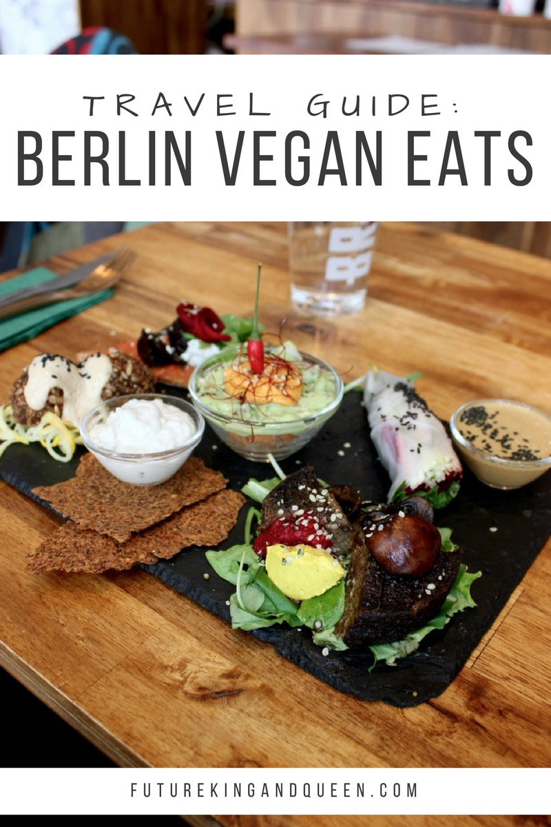 berlin-vegan-travel-food-guide.jpg