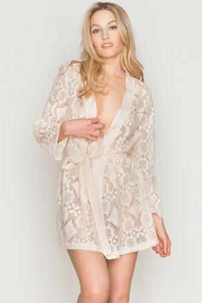 lace-ethical-vegan-kimono.png