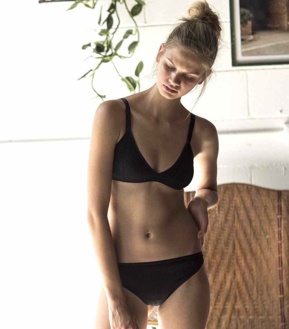 nico-ethical-sustainably-made-eco-underwear-australia.jpg